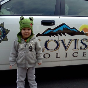 if-city-of-clovis-trust-my-daddy-to-detail-there-cars-you-can-to