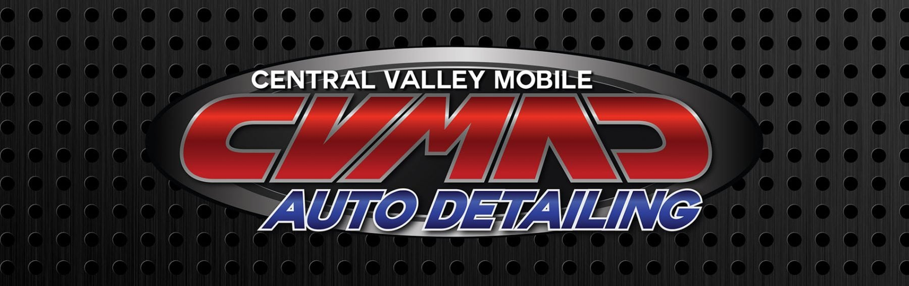 Central-Valley-Mobile-Auto-Detailing-Home-Page