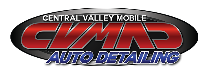 Central-Valley-Mobile-Auto-Detailing-Logo.png